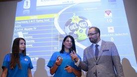 Η κλήρωση σε Premier Handball και Α1 Γυναικών