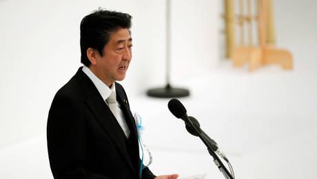 Ιαπωνία: Η Βόρεια Κορέα εξακολουθεί να αποτελεί σοβαρή και άμεση απειλή