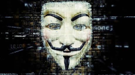 Ισπανία: Χάκερ επιτέθηκαν σε ιστοτόπους της ισπανικής κυβέρνησης