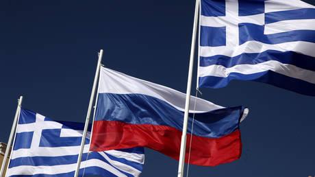 Κομισιόν: Αυστηρά διμερές ζήτημα οι σχέσεις Ελλάδας – Ρωσίας