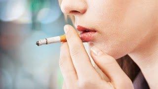 Κομισιόν: Το κάπνισμα η σημαντικότερη αιτία πρόωρων θανάτων στην ΕΕ