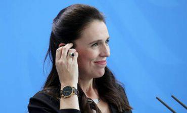 Νέα Ζηλανδία: «Παγώνουν» οι μισθοί των βουλευτών για να μικρύνει το χάσμα πλούσιων-φτωχών