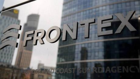 Ο διευθυντής της Frontex προτρέπει την Ε.Ε. να εντείνει τις απελάσεις