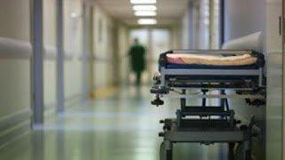 Πεντάχρονο κοριτσάκι έχασε τη ζωή του από αλλεργικό σοκ μετά από λήψη αντιβιοτικού