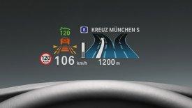 Ποιά είναι τα όρια ταχύτητας σε όλες τις χώρες του κόσμου;