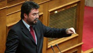 """Σε φιάσκο εξελίσσεται ο Οικογενειακός γιατρός των ΣΥΡΙΖΑΝΕΛ"""""""