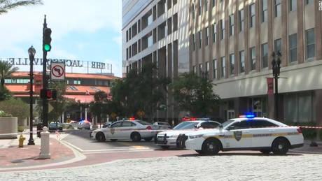 Τουλάχιστον τέσσερις νεκροί από επίθεση σε τουρνουά video games στη Φλόριντα