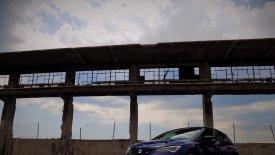 Φωτιά το νέο SEAT Leon Cupra των 300 ίππων! (pics)