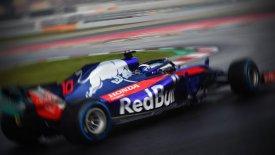 Χέλμουτ Μάρκο: «Κανείς δεν μπορεί να αντιμετωπίσει τις δυνατότητες της Honda»