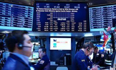 Θετικά ξεκίνησε η εβδομάδα στη Wall Street