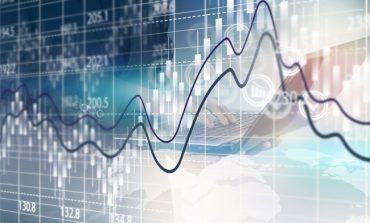 Χρηματιστήριο: Θετικός στο… τέλος ο Ιούλιος