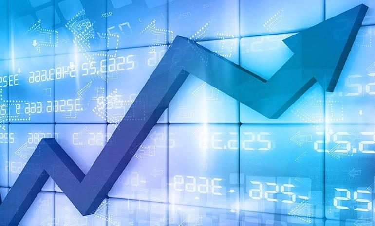 Τράπεζες και Ενέργεια έδωσαν νέα ώθηση στο Χρηματιστήριο