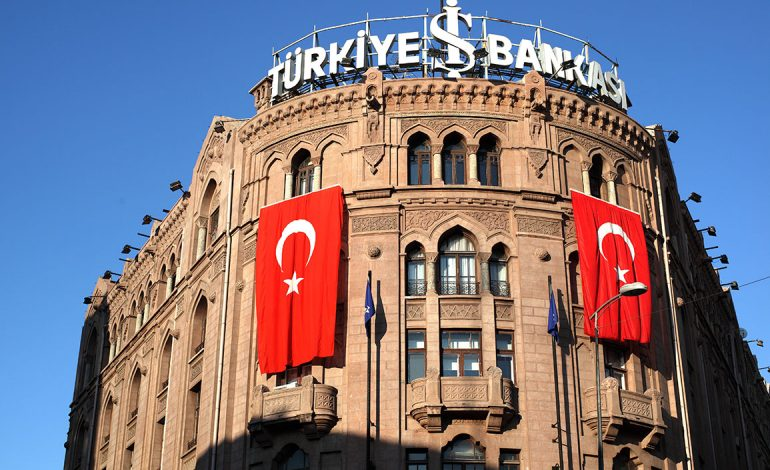 Moody's: Υποβαθμίζει 20 χρηματοοικονομικά ιδρύματα στην Τουρκία