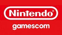 Tα games της Nintendo στην Gamescom 2018 - Gamescom 2018