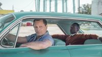 Green Book - Official Trailer - Movies