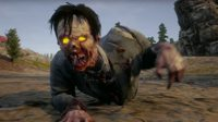 Gamescom 2018: Ημερομηνία κυκλοφορίας για το DLC  του State of Decay 2 - Xbox-One