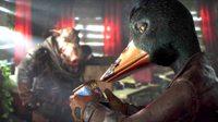 Gamescom 2018: Ημερομηνία κυκλοφορία για το Mutant Year Zero: Road to Eden - Xbox-One