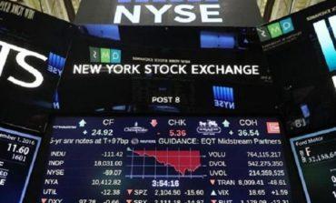 Σε νέα ιστορικά υψηλά S&P και Nasdaq