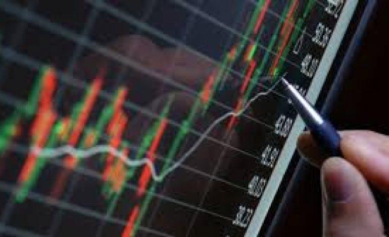 «Αθόρυβη» άνοδος με στρατηγικές αγορές μετοχών στο Χρηματιστήριο