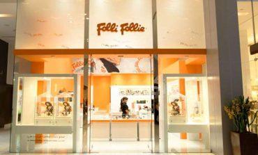 Πρόστιμα 4,02 εκατ. ευρώ επέβαλε η Επιτροπή Κεφαλαιαγοράς στη Folli Follie και σε εννέα φυσικά πρόσωπα