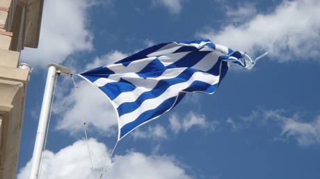 Die Welt: Η Ελλάδα θα γίνει πάλι ενδιαφέρουσα για τις γερμανικές εταιρείες
