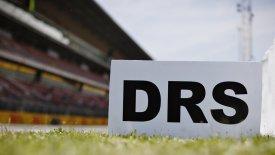 H F1 «ποντάρει» στο DRS για περισσότερο ενδιαφέρον