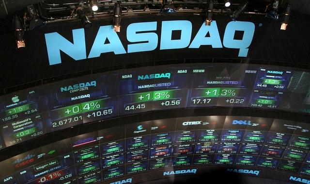 Wall Street: Σε ιστορικό υψηλό έκλεισαν S&P και Nasdaq