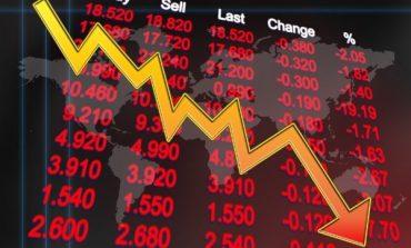 Τραπεζικό sell off στο Χρηματιστήριο με φόντο το διάγγελμα Τσίπρα