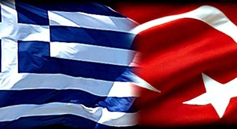 Πόσο επικίνδυνη είναι η κρίση στην Τουρκία για την Ελλάδα. Γράφει ο Γ. Αγγέλης
