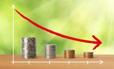 Βουτιά των εισοδημάτων στις φετινές δηλώσεις