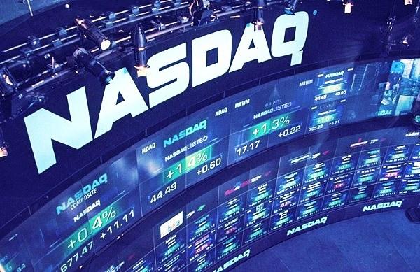 Τρίτο διαδοχικό ρεκόρ για S&P και Nasdaq