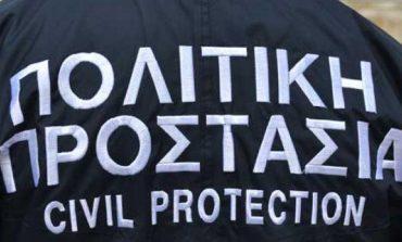 Βασικές αρχές Πολιτικής Προστασίας. Γράφει ο Γιάννης Καπάτσος