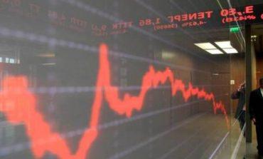 ΧΑ: Μικρές απώλειες για τον ΓΔ, πιέσεις σε επιλεγμένους τίτλους