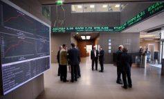 """""""Φτωχή"""" άνοδος στο Χρηματιστήριο την τελευταία ημέρα των... μνημονίων"""