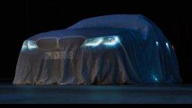 Έτοιμη να… αποκαλυφθεί η νέα BMW Σειρά 3