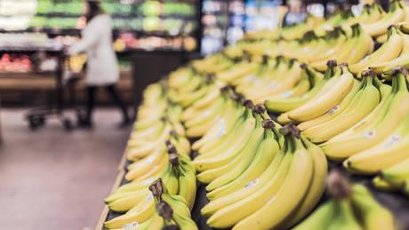 Αυστραλία: Μετά τις φράουλες, εντόπισαν βελόνα και σε μπανάνες