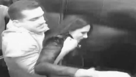 Βραζιλία: Στραγγάλισε τη σύζυγό του και την πέταξε από τον 4ο όροφο (vid)