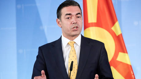 Δημοψήφισμα πΓΔΜ: Τι θα συμβεί εάν δεν επιτευχθεί το όριο συμμετοχής