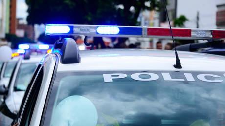 ΗΠΑ: Επίθεση σε δικαστικό μέγαρο στην Πενσυλβάνια – Ένας νεκρός και τέσσερις τραυματίες