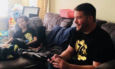 Η Bethesda πραγματοποιεί την επιθυμία δωδεκάχρονου καρκινοπαθή να παίξει το Fallout 76