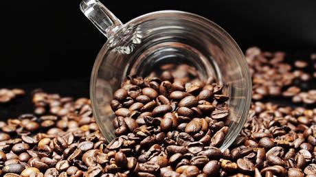 Καφές: Το ρόφημα που έχει κατακτήσει τον κόσμο – Πού παράγεται και πού καταναλώνεται (infographic)