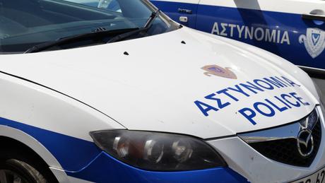 Κύπρος: Από την Ελλάδα οι γονείς των δύο 11χρονων που έχουν απαχθεί