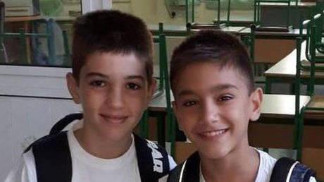 Κύπρος: Κατέθεσαν οι 11χρονοι – Στο μικροσκόπιο των Αρχών οι υπολογιστές του δράστη