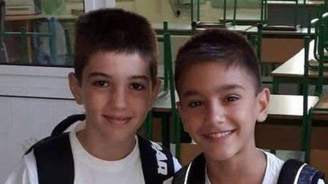 Κύπρος: Με πλαστή ταυτότητα έπεισε τους 11χρονους να τον ακολουθήσουν ο απαγωγέας