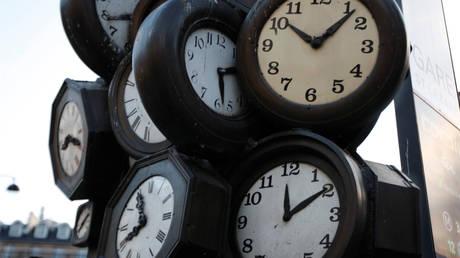 Μέχρι τέλος Απριλίου η απόφαση κάθε μέλους της ΕΕ για την ώρα
