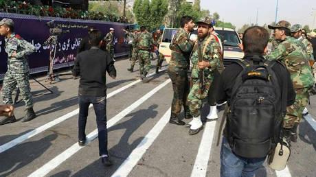Με «ολέθρια απάντηση» προειδοποιεί ΗΠΑ και Ισραήλ η Τεχεράνη
