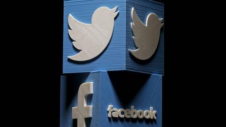 Νομοσχέδιο του ευρωκοινοβουλίου βάζει σε «τάξη» τους κολοσσούς του ίντερνετ