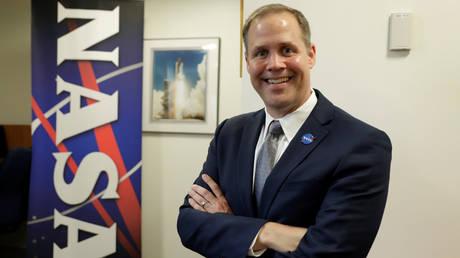 Πρώτο «ραντεβού» των επικεφαλής της αμερικανικής και ρωσικής διαστημικής υπηρεσίας