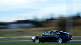 Πώς ξοδέψαμε 50% λιγότερα χρήματα για καύσιμα με το ίδιο αυτοκίνητο