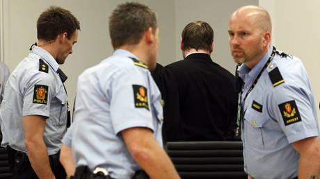 Σύλληψη Ρώσου στη Νορβηγία για παράνομη συλλογή πληροφοριών